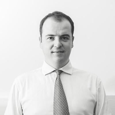 Damien Mullen MM:Growth