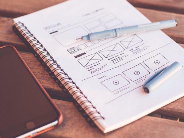 Website agency York | Web design York