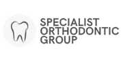 Specialist Orthodontic Group