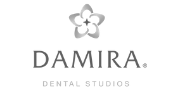 Damira Dental