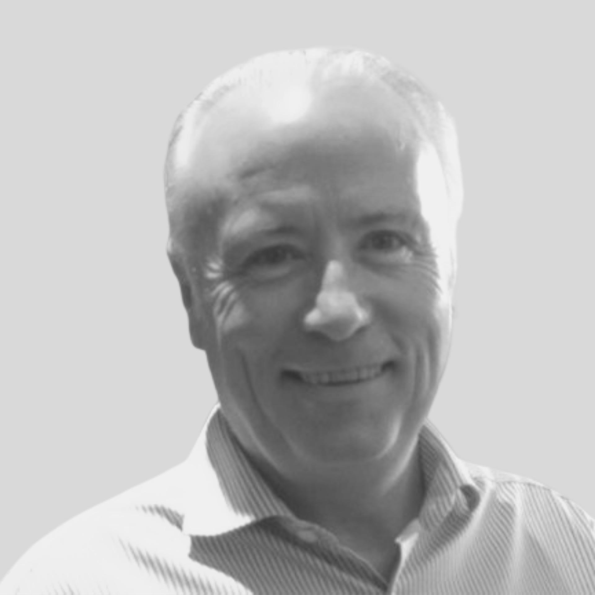 Kevin Martin, Director