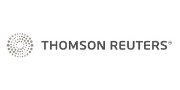 Thomson Reuters, client of MM:Growth